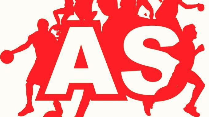 page-association-sportive.4089.jpeg